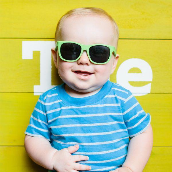 2df6809571 Babiators® Lentes de Sol - Tienda Tu Bebé Seguro