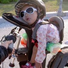 Pulseras de identificaci n tienda tu beb seguro - Silla bebe bicicleta delantera ...