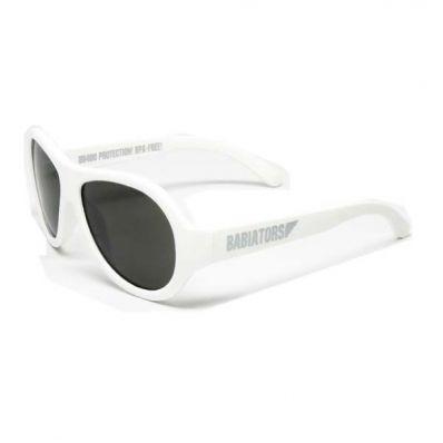 a7602c9900 Babiators® Aviators® Classic Wicked White (3 - 5 años) - Tienda Tu ...