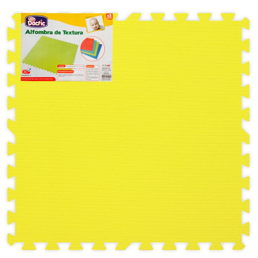f56b3e48b5e Alfombra amarilla good explora alfombras alfombra Alfombra goma eva ikea