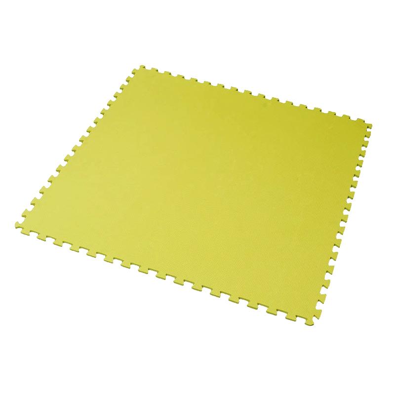 a1631e1efa5 Dactic alfombras goma eva de textura 1mt x 1 mt Alfombra goma eva ikea