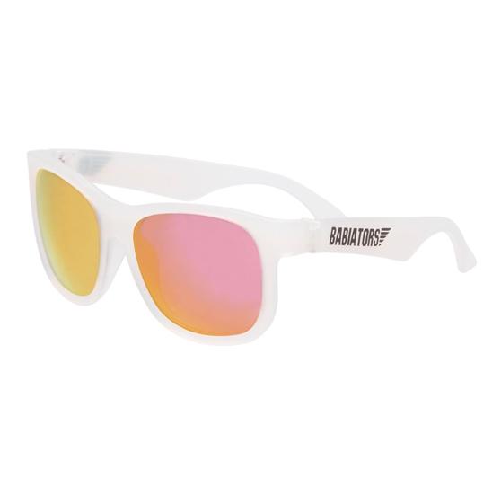 157f8f898e Babiators® Navigators® Classic Pink Ice (3-5 años) - Tienda Tu Bebé ...