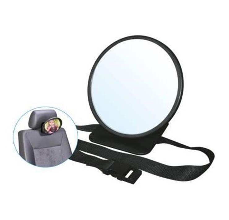 Espejo de seguridad para auto mother assistant tienda for Espejo seguridad bebe